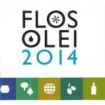 2014_Flos-Olei