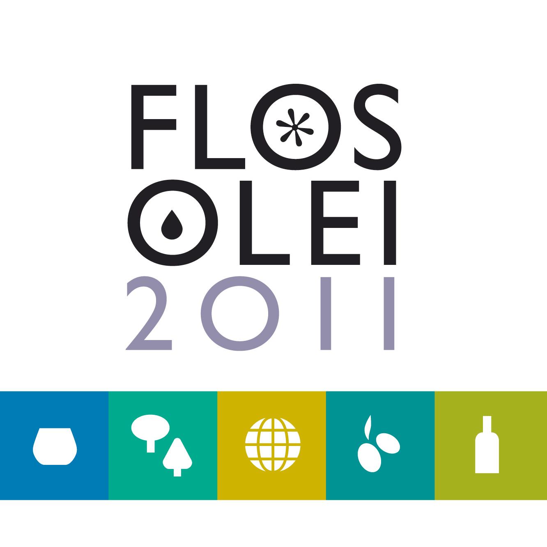 30  Amazing Flos for flos logo  75sfw