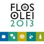 flos-olei-2013_large
