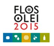 flos-15