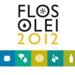 flos-olei-2012_large